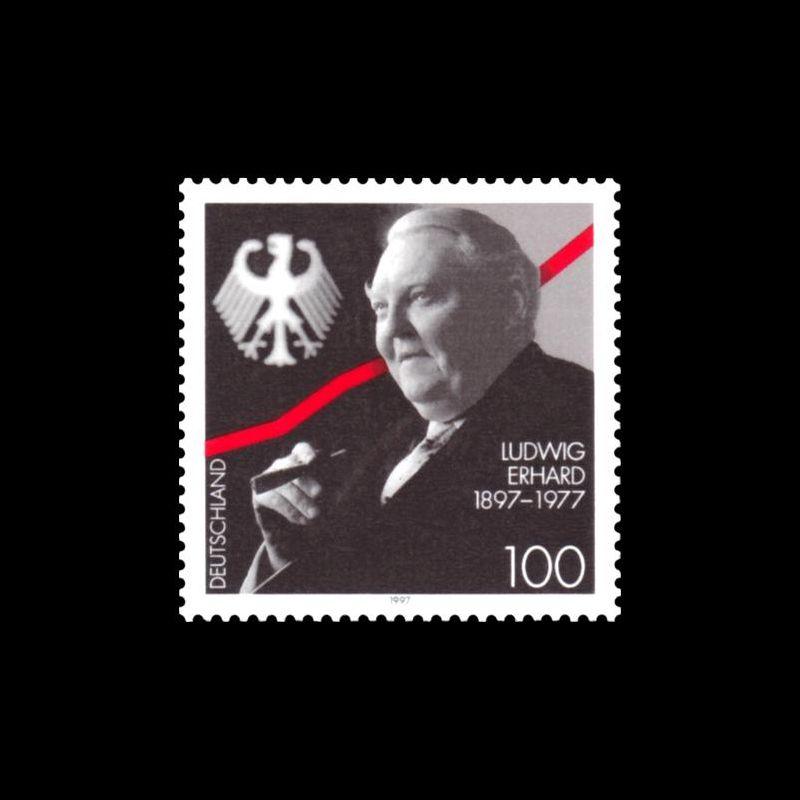 FDC - Aristide Bergès - Ingénieur français - 19/02/1972 Lancey