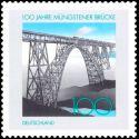 FDC - Journée du timbre 1972 - Le facteur à vélo - 18/03/1972 Aix-en-Provence