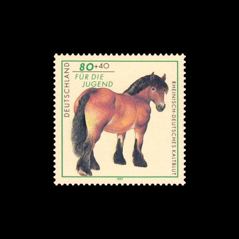 FDC - Journée du timbre 1972 - Le facteur à vélo - 18/03/1972 Clermont-Ferrand