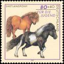 FDC - Journée du timbre 1972 - Le facteur à vélo - 18/03/1972 Lens