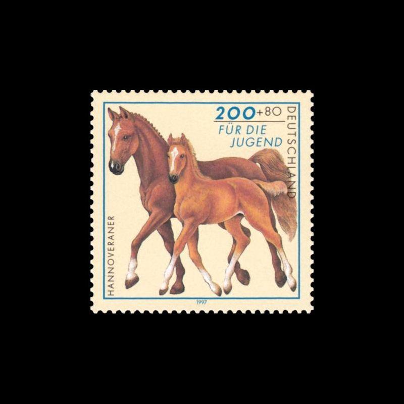FDC - Journée du timbre 1972 - Le facteur de ville avant 1900 - 18/03/1972 Paris. Pli voyagé