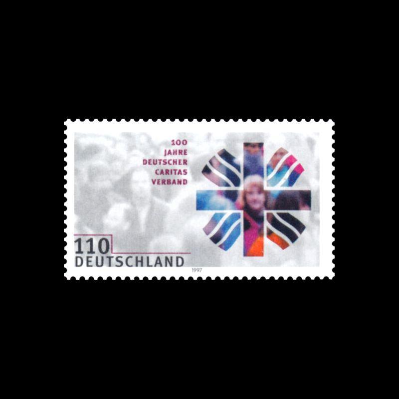 FDC PAC 869 - Journée du timbre 1972 - Facteur rural à bicyclette en 1894 - 18/03/1972 Crepy-en-Valois