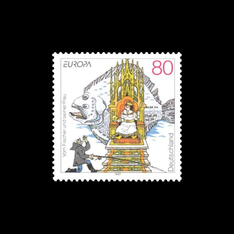 FDC - VIIe centenaire de la Cathédrale Saint-Just - 8/04/1972 Narbonne