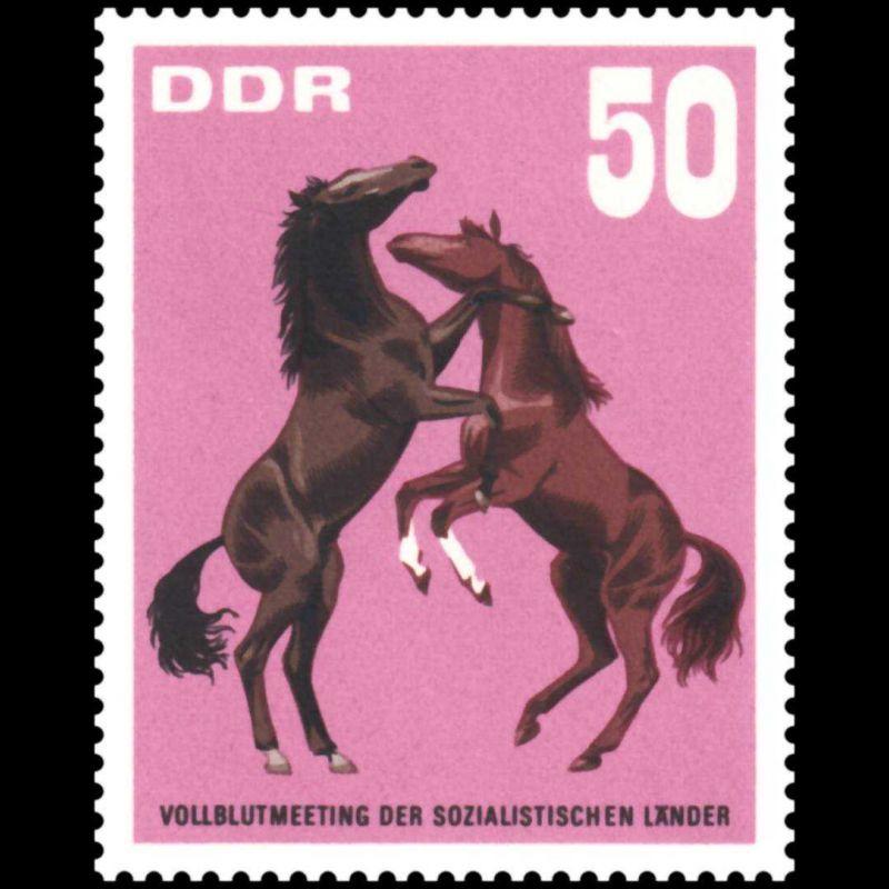 FDC PAC 874 - Europa 1972 - 22/04/1972 Paris