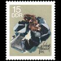 FDC soie - Le code postal - 3/06/1972 Paris