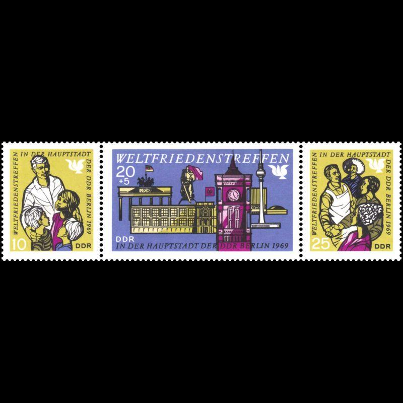 FDC PAC 880 - TP 1720 Le code postal (mot de passe de votre courrier) - 3/06/1972 Paris + flamme