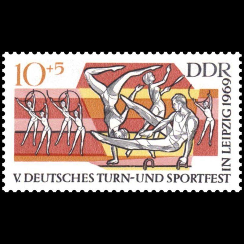 CEF soie - Code Postal - Codification des adresses - 3/06/1972 Paris + 2 TP