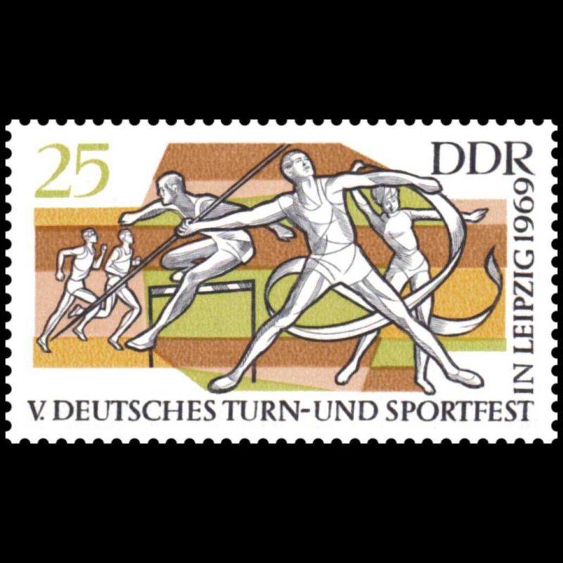 FDC - Code Postal - 3/06/1972 Paris + 2 TP
