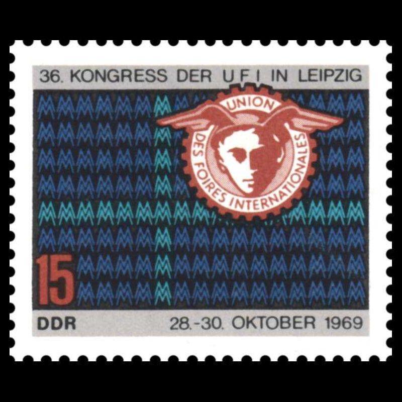 FDC - Jeux Olympiques de Munich 1972 - 8/07/1972 Paris