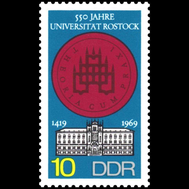 CEF soie - Année du tourisme pédestre - 15/07/1972 Florac