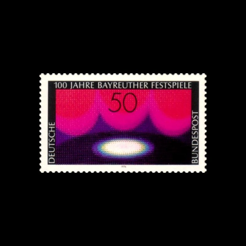 FDC soie - Abbaye de Charlieu - 29/04/1972 Charlieu
