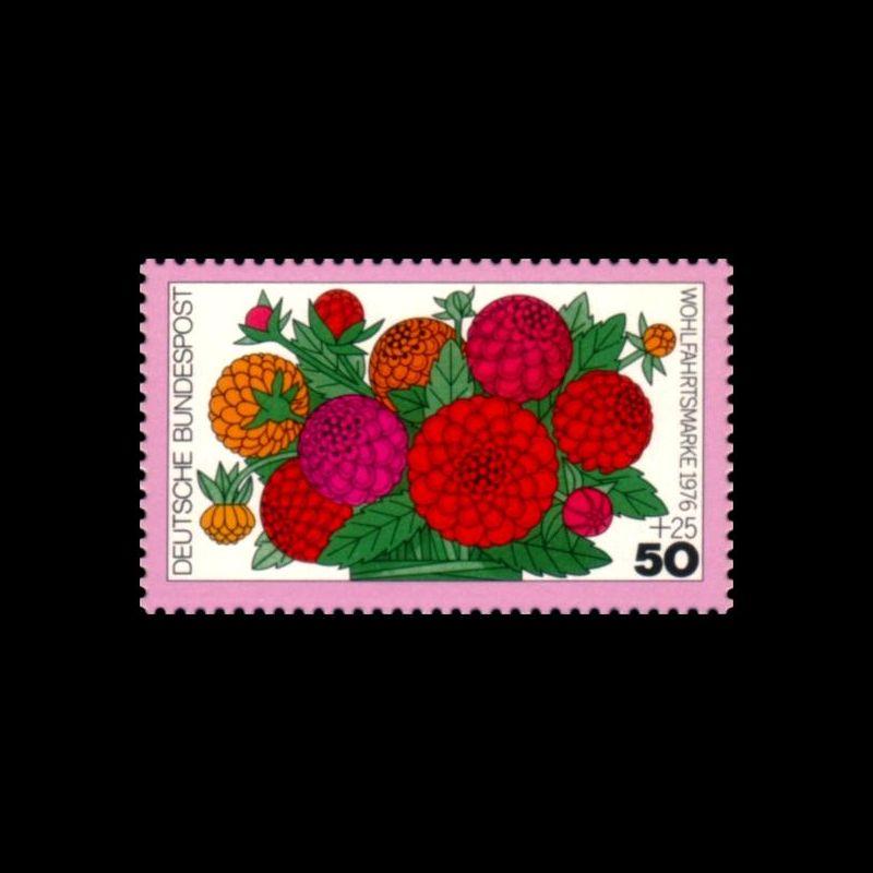 FDC soie - Donneurs de sang bénévoles des P.T.T. - 5/05/1972 Nantes