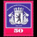 FDC - Voilier Terre-Neuvas - 6/05/1972 Dinard. Pli voyagé