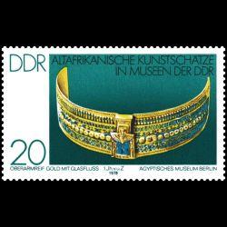 Carte premier jour - La journée du timbre (ballon poste) - oblit 19/3/1955 Nice