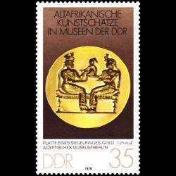 Carte premier jour - La journée du timbre (ballon poste) - oblit 19/3/1955 Habdricourt