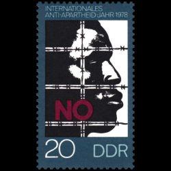 Carte premier jour - La journée du timbre (ballon poste) - oblit 19/3/1955 Lyon