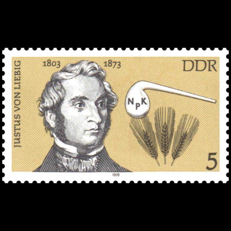 Carte premier jour - La journée du timbre (ballon poste) - oblit 19/3/1955 Castres