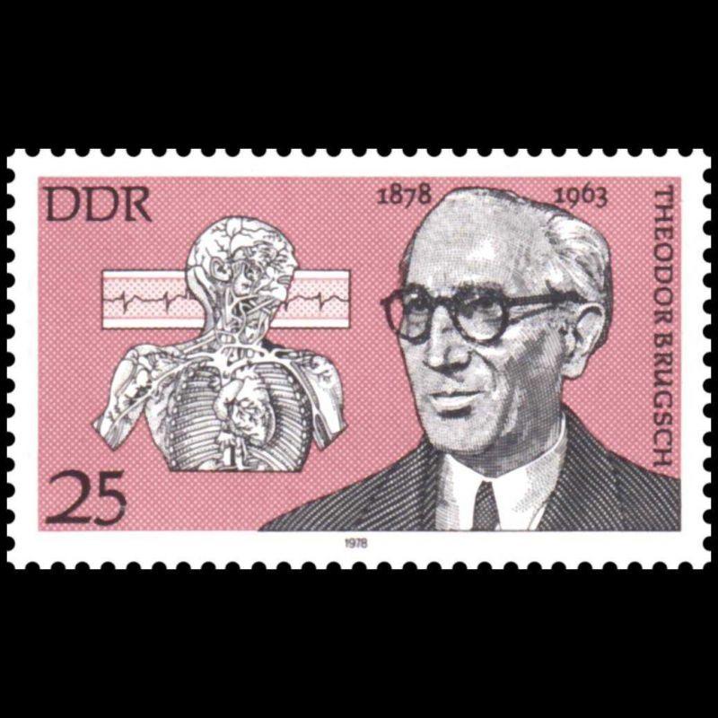 Carte premier jour - La journée du timbre (ballon poste) - oblit 19/3/1955 Martigues