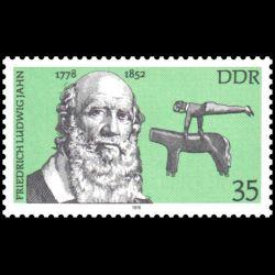 Carte premier jour - La journée du timbre (ballon poste) - oblit 19/3/1955 Honfleur