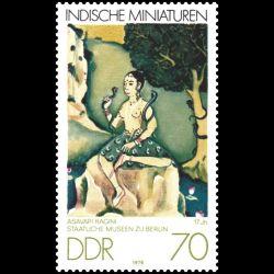 FDC - Napoléon 1er - 2/6/1951 Ajaccio