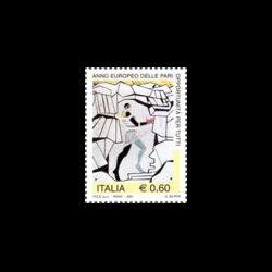 CEF - Boiseries de Moutier d'Ahun - 26/5/1973