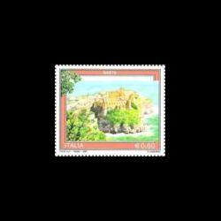 CEF - Centenaire de la naissance de Colette - 2/6/1973 St Sauveur en Puisaye