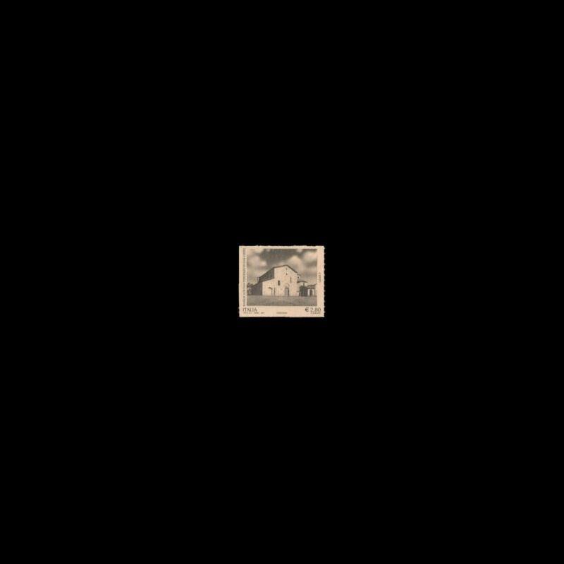 FDC n° 844 - Duguay-Trouin, navigateur - 9/6/1973 Saint Malo + flamme