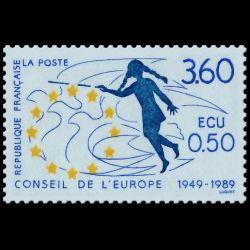 FDC - AVION, 200 F Noratlas, oblit stand Paris 16/1/54 RARE