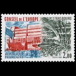 FDC - Métiers d'art, la tapisserie - oblit 6/5/54 Paris