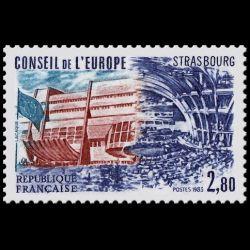 FDC - Métiers d'art, la reliure - oblit 6/5/54 Paris