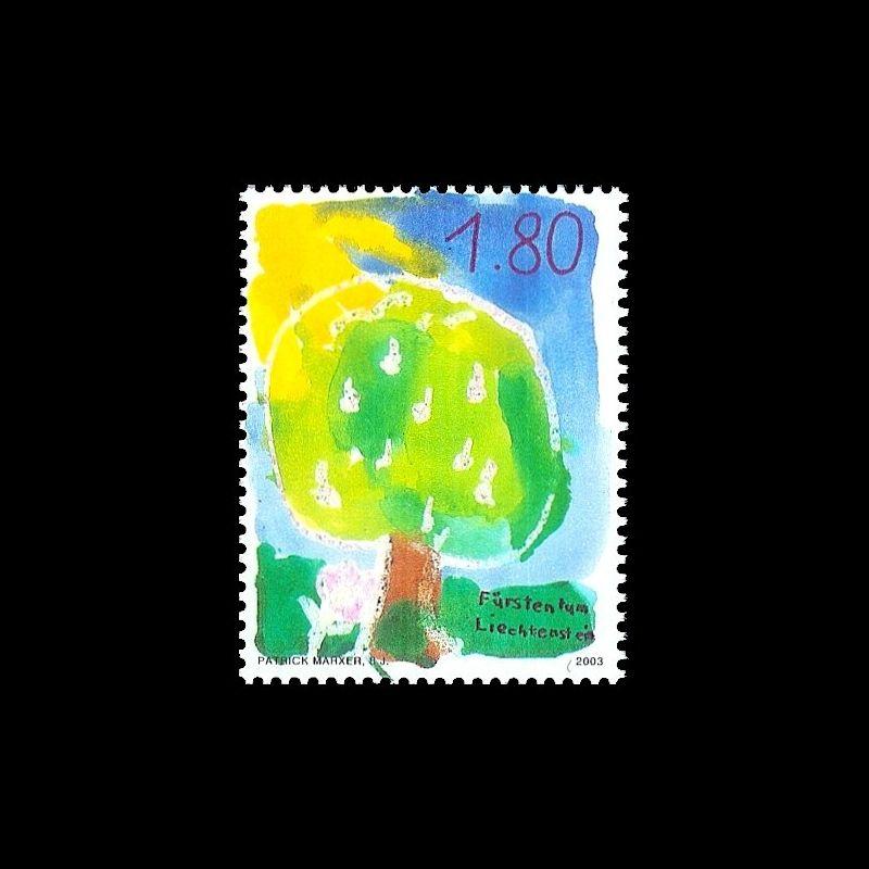 FDC n° 896 - Sisley, tableau Canal du Loing - 9/11/1974 Paris (1 cachet)