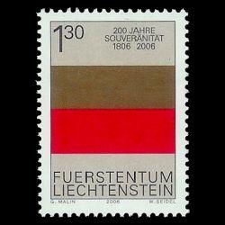 CEF - Croix rouge - Dessins d'enfants sur les saisons, l'hiver - 30/11/1974 Pau