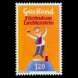 FDC JF - Croix rouge - Dessins d'enfants sur les saisons - 30/11/1974 Mulhouse