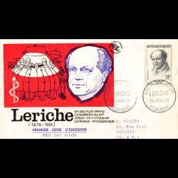 CEF - Abbaye du Bec - Hellouin - 25/3/1978 Le Bec-Hellouin