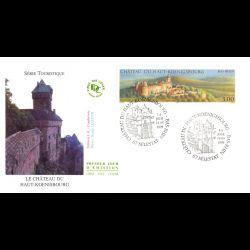 CEF - 1ère Liaison Aérienne postale, Villacoublay-Pauillac - 14/10/1978