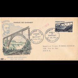 CEF - 45e Congrès International Pen Club - 19/9/1981 Paris