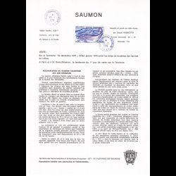 """CEF - 1ère Émission """"Liberté"""" (env 3 sur 5) - 4/1/1982 Paris"""