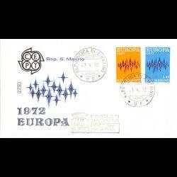 CEF - Bicentenaire de l'Air et de l'Espace (2262) - 19/3/1983 Le Bourget