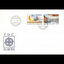 CEF - Calanche de Piana - 2/9/2006
