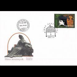 CM CEF - Fête du timbre, Disney - 6/3/2004 Paris