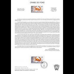 CM CEF - Art de l'affiche - 8/5/2003 Strasbourg