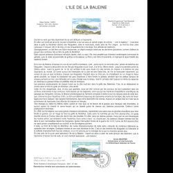 CM CEF - Centenaire semeuse de Roty - 6/11/2003 Paris
