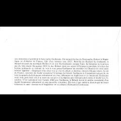 CM Artaud - Varengeville sur Mer - 24/6/11
