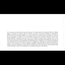 CM Baudry - 100e anniv naissance Georges Pompidou - 22/6/11 Paris
