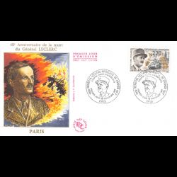 CM Baudry - Fête du timbre, la fraise - 27/4/11 Plougastel