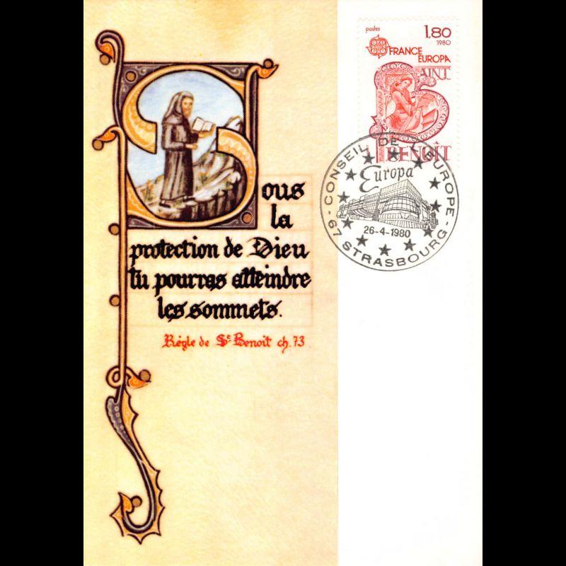 Timbre N° 274 Neuf ** - Expo coloniale Paris - Livré conforme au scan.