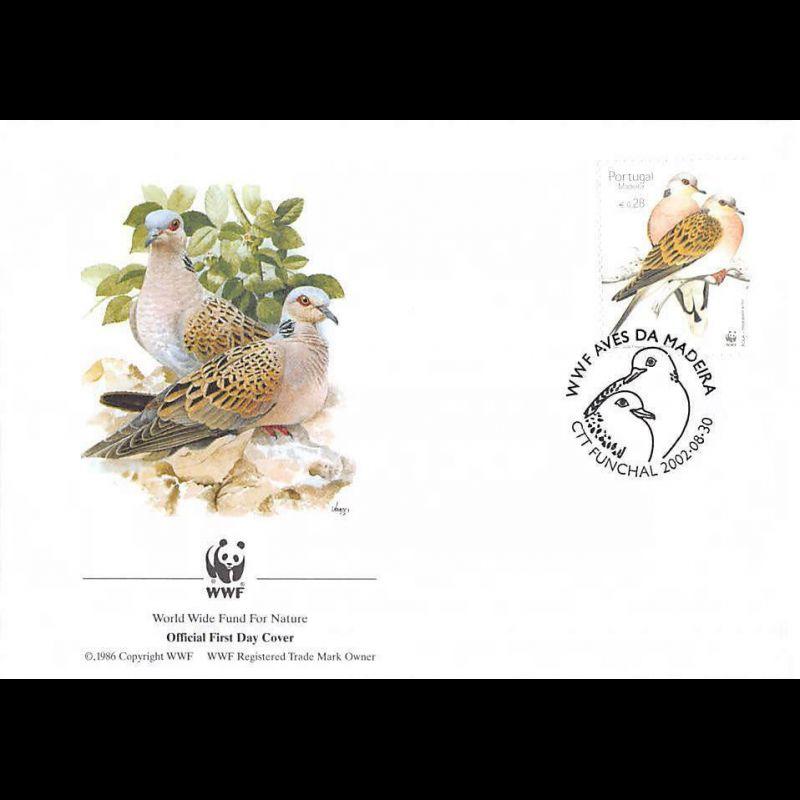 Carnet de timbres BC3672 Neuf - Europa, les vacances 2004 - Livré non plié